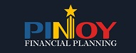 Pinoy Financial Planning