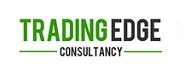 Trading Edge Consultancy