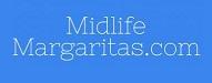 Mid life margaritas