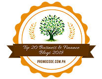 Top 20 Business & Finance Blogs 2018