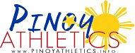 pinoyathletics.info