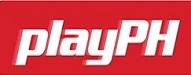 playph