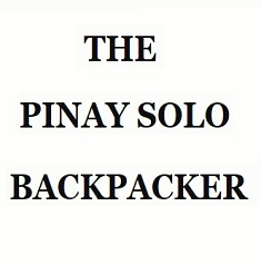thepinaysolobackpacker