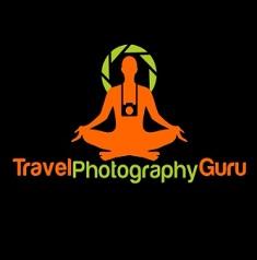 travelphotographyguru
