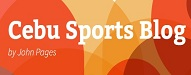 Cebu Sports