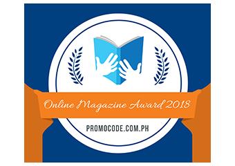 Online Magazine Award 2018