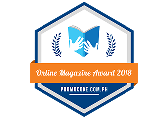 Online Magazine Award 2018