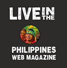 philippines web magazine
