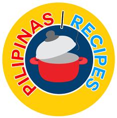 Pilipinasrecipe
