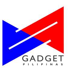 GadgetPilipinas