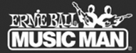 blog.music-man.com