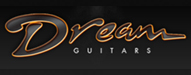 dreamguitars.com