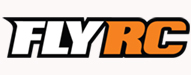 flyrc.com