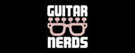 guitarnerds.net