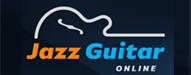 jazzguitar.be