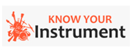 knowyourinstrument.com