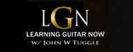 learningguitarnow.com