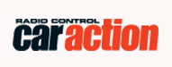 rccaraction.com