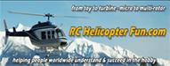 rchelicopterfun.com