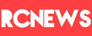 rcnews.net