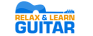 relaxandlearnguitar.com