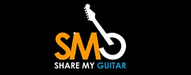 blog.sharemyguitar.com