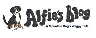 Alfie's Blog