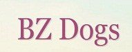 BZ dogs