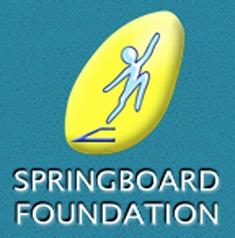 Springboard Foundation
