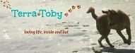 Terra Toby