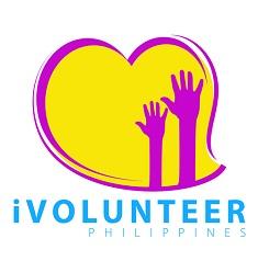 iVolunteer Philippines