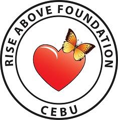 riseabove-cebu.org