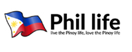 www.phillife.co
