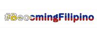 www.becomingfilipino.com