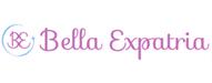 bellaexpatria.com