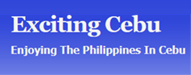 www.excitingcebu.com