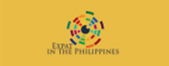 expatinthephilippines.com
