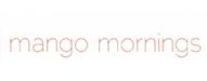 mangomornings.wordpress.com