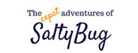 The Expat Adventures of SaltyBug