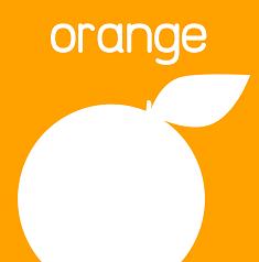 orangemagazine