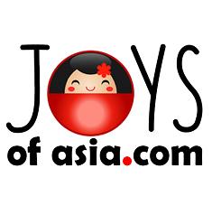 joysofasia