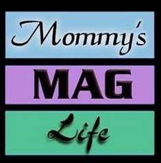 mommysmaglife