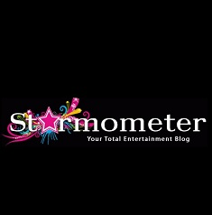starmometer