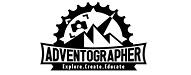 adventographer