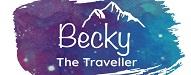 beckythetraveller.com
