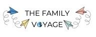 thefamilyvoyage