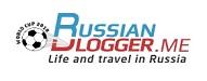 russianblogger.me