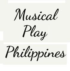 musicalplayphilippines