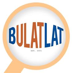 bulatlat.com logo