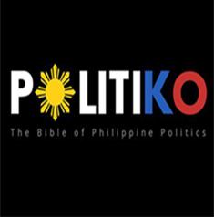 politiko logo
